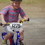 Kids-Race-2014_029.jpg