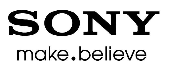 Sony sẽ không bao giờ từ bỏ mảng smartphone