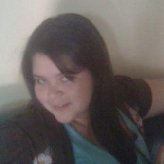 Carmelita Cabrera Photo 14