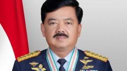 Panglima TNI Rencana Berkunjung ke Pulau Morotai