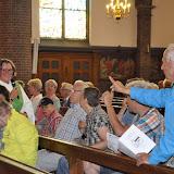 Gezellig samen in de Heilig Hartkerk - DSC_0273.JPG
