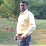 Kartik Patel's profile photo