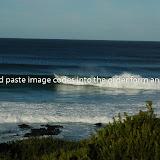 20130603-DSC_3278.jpg
