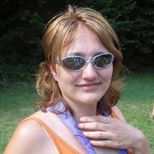 Taborjenje, Lahinja 2006 1.del - IMG_4760.JPG