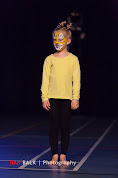 Han Balk Agios Dance-in 2014-0009.jpg