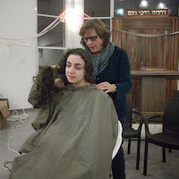 Donating hair for cancer patients 2014  - 1909298_539678669481764_311511841_o.jpg