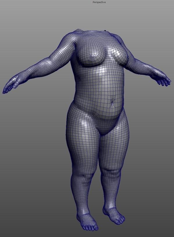 bodyWireframe.jpg