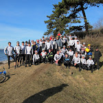 Vintercup finale i Bisserup 032.JPG