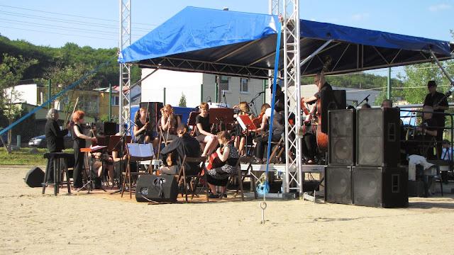 Dni Kacka - sobotni koncert - festyn13%2B%25288%2529.JPG