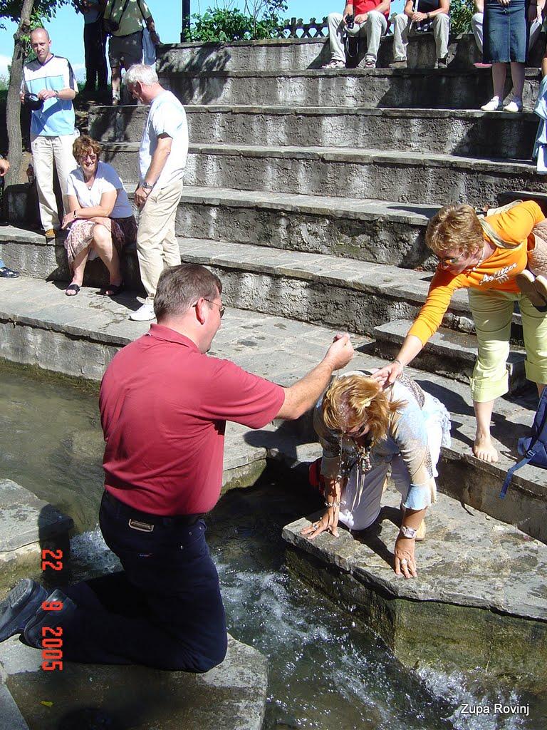 Stopama sv. Pavla po Grčkoj 2005 - DSC05234.JPG