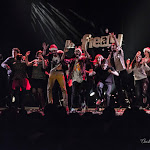 ©Christine Coquilleau Naït Sidnas- FIEALD Best Of Noël 2015-07136.jpg