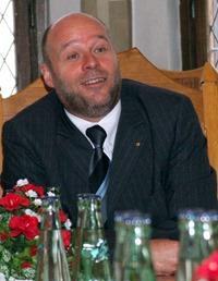 Dietmar_Vettermann