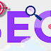 ALL IN ONE SEO PACK (SCRIPT) FOR BLOGGERS(BLOGSPOT)USERS