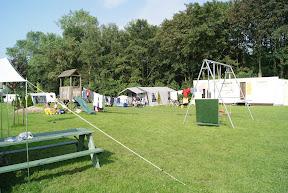 camping 009.jpg