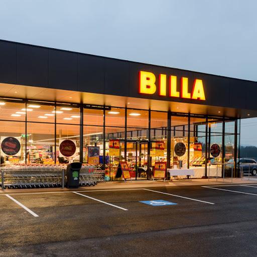 BILLA AG, Wienerstraße 62, 3380 Pöchlarn, Österreich, Supermarkt, state Niederösterreich
