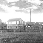 1935 ongeveer Melkfabriek_BEW.tif