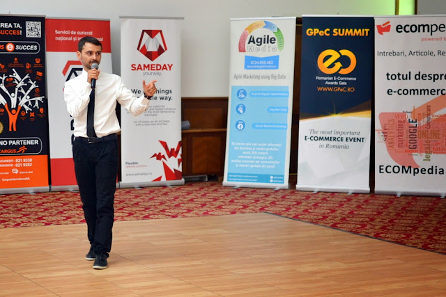 GPeC Summit 2014, Ziua a 2a 456
