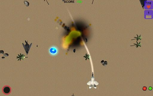 無料街机Appの戦争戦闘飛行機|記事Game