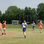 Oranje Wit 5-DVS 2 10-05-2008 (19).JPG