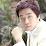 Đạt Seongon's profile photo