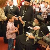 H.H Pope Tawadros II Visit (2nd Album) - DSC_0841%2B%25282%2529.JPG