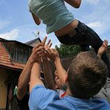 Rekolekcje w Piwnicznej 2009 - IMG_9469.jpg