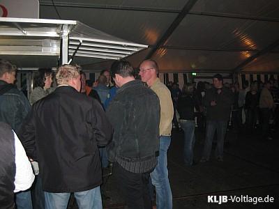Erntedankfest 2008 Tag1 - -tn-IMG_0573-kl.jpg