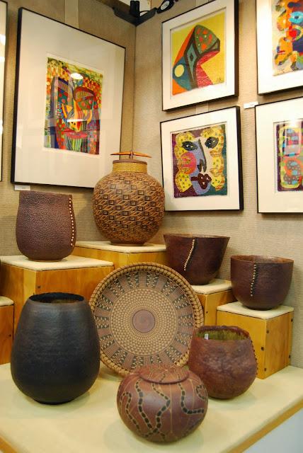 Arts & Culture - DSC_1756.JPG