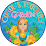 Carol Garden's profile photo