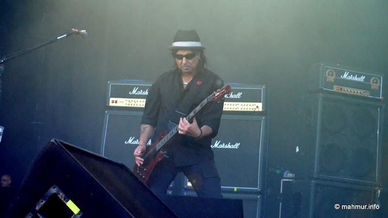 Motorhead @ OST Fest - DSC_0734.JPG