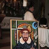 Szent Domonkos vándorképe Sopronban - P5160033.JPG