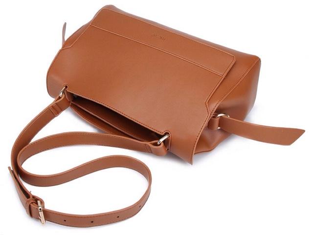 bag khas untuk wanita, bag berkualiti