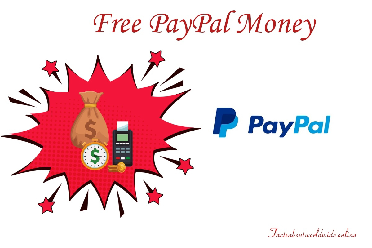 Make 30 Per Hour Free Paypal Money With Apps Make Money Online