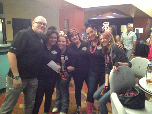 80s Rock and Bowl 2013 Bowl-a-thon Events - IMG_1455.JPG