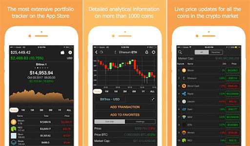 bitcoin profit apk este tranzacționarea bitcoin legal în canada