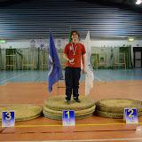 Trofeo Casciarri 2013 - RIC_1353.JPG