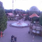 Foto's-0103.jpg