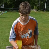 Kinderspelweek 2012_041