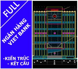 Hồ sơ Ngân Hàng VietBank