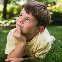 Social Skills for Asperger Syndrome post image