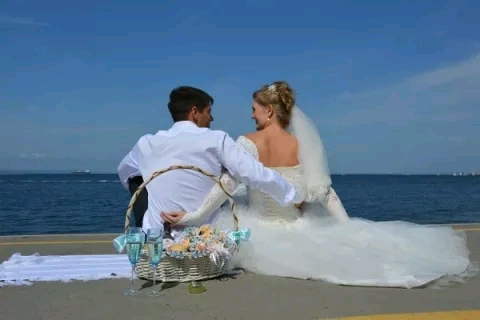 Advantage of Marriage without Dating