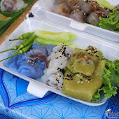 vegetarian-festival-2016-bangneaw-shrine113.JPG