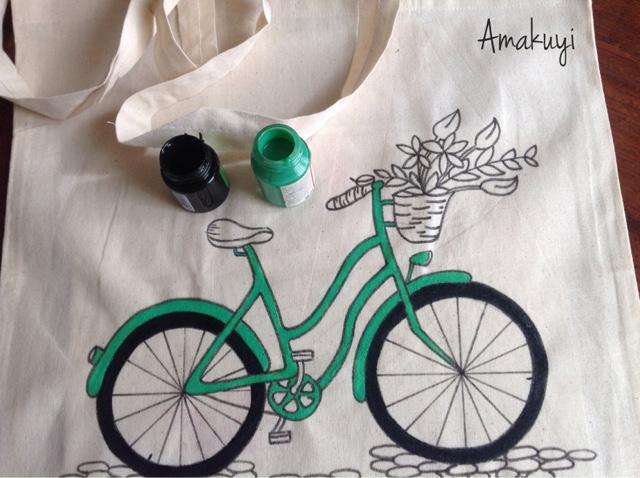 Tote-bag-bicicleta-pintada-a-mano
