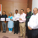 Launching of Accessibility Friendly Telangana, Hyderabad Chapter - DSC_1218.JPG