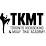 Toronto Kickboxing and Muay Thai (TKMT) Academy Downtown's profile photo