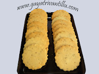 http://www.gayatrivantillu.com/recipes-2/bakers-corner-1/ajwain-cookies