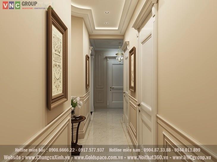 hall 02 rgb color 0000 Thiết kế chung cư