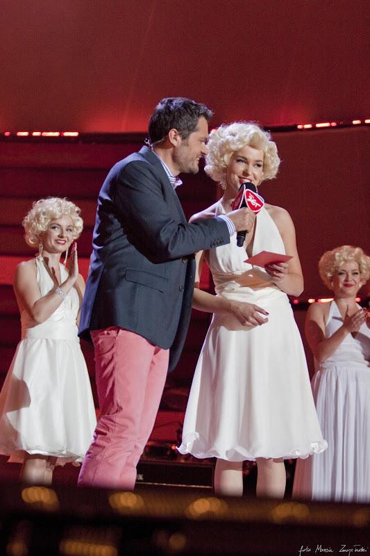 2012-08-19 - Lato z Radiem Zet i TVP 2 - koncert Panie Marilyn Monroe Gwiazdy muzyki polskie i zagraniczne