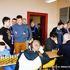 szachy_2015_44.jpg
