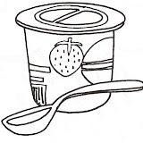 yogurfresa.jpg